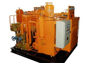 Hydraulic Power Unit / Power Pack